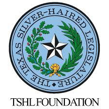 TSHL-logo