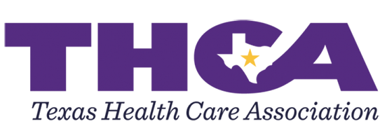 thca-logo