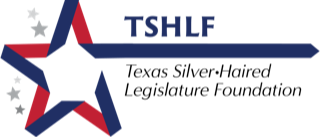 Texas Silver Haired Legislature Foundation